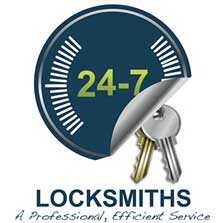 Powers CO Locksmith Store Colorado Springs, CO 719-445-8317