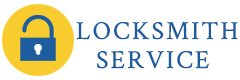 Powers CO Locksmith Store, Colorado Springs, CO 719-445-8317